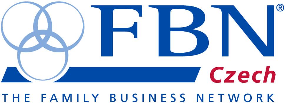 Family Business Network Czech