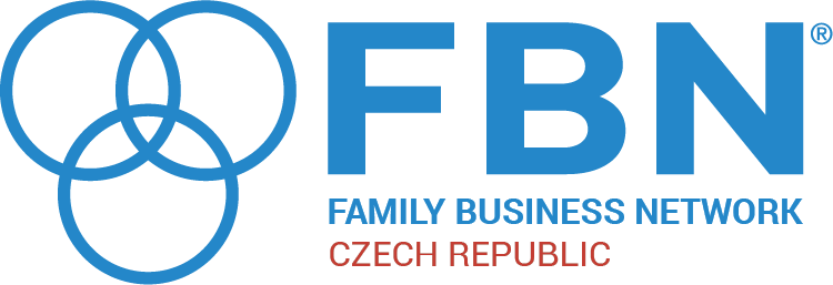 Family Business Network Czech